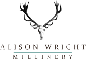 Alison Wright Millinery
