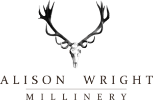 Alison Wright Millinery - Bespoke Hats & Commissions in Bristol, England.
